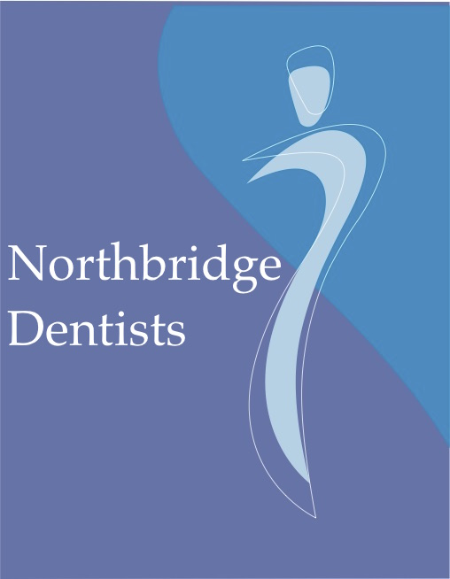 Northbridge Dentists (formerly Clark Dental)