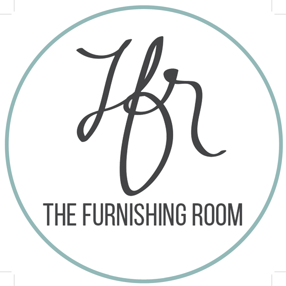 The Furnishing Room
