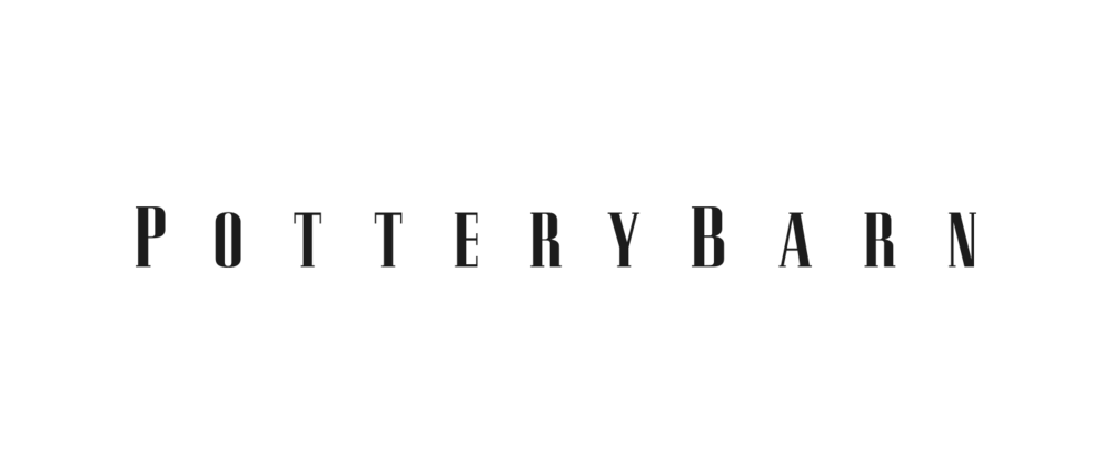 pottery-barn.png