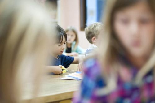lower-classroom-5.jpg