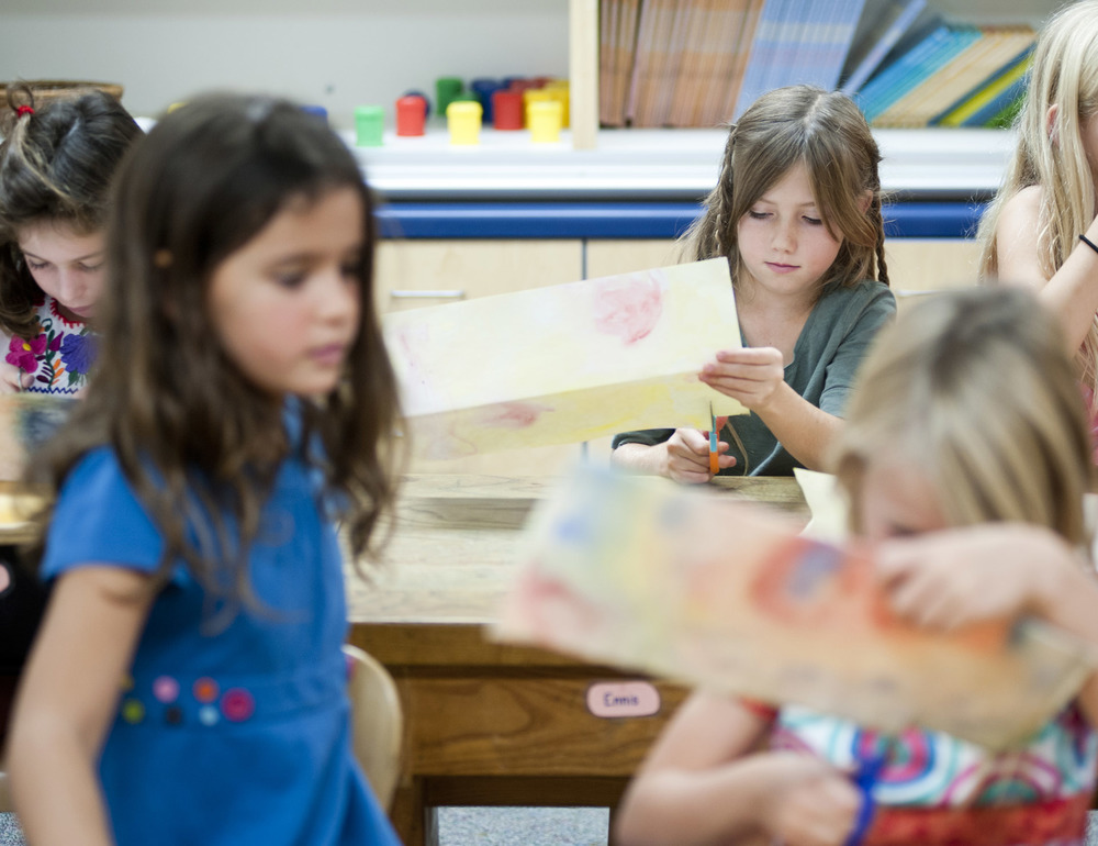 lower-classroom-1.jpg