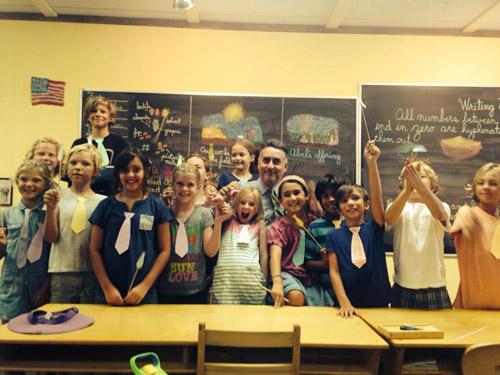 lower-classroom-6.jpg