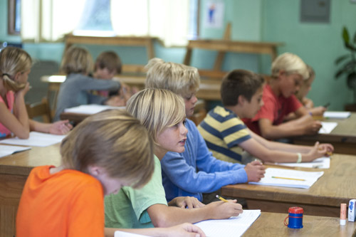 lower-classroom-3.jpg