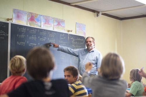 lower-classroom-9.jpg