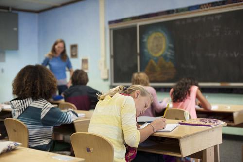 lower-classroom-0.jpg