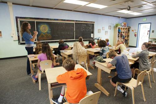 lower-classroom-4.jpg