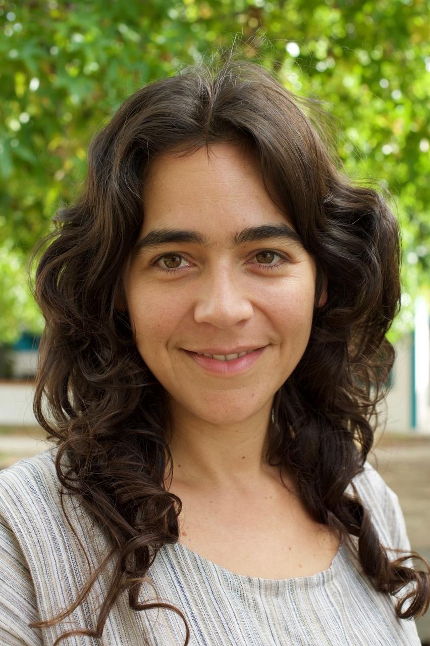 Veronica Cordoso