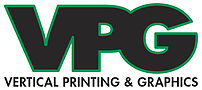 Event Contributor - Vertical Printing & Graphics