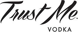 Event Contributor - Trust Me Vodka