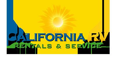 Event Contributor - CA RV Rentals & Sevice