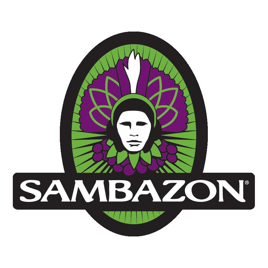 Event Contributor - Sambazon
