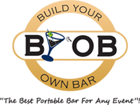Event Contributor - Build Your Own Bar