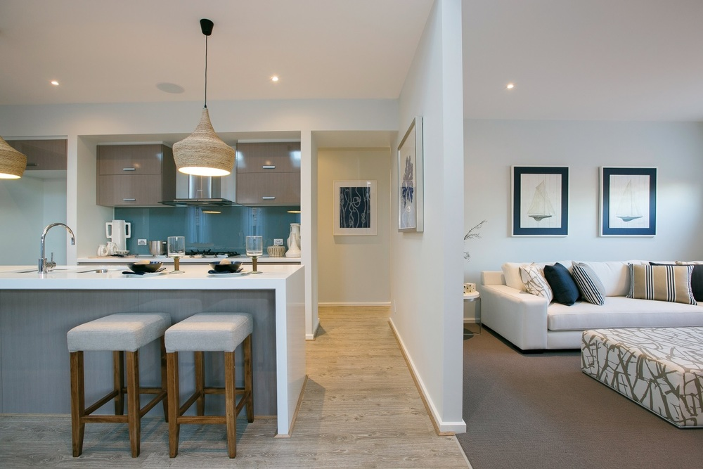 Truganina Orlando Kitchen Living imageWeb.jpg