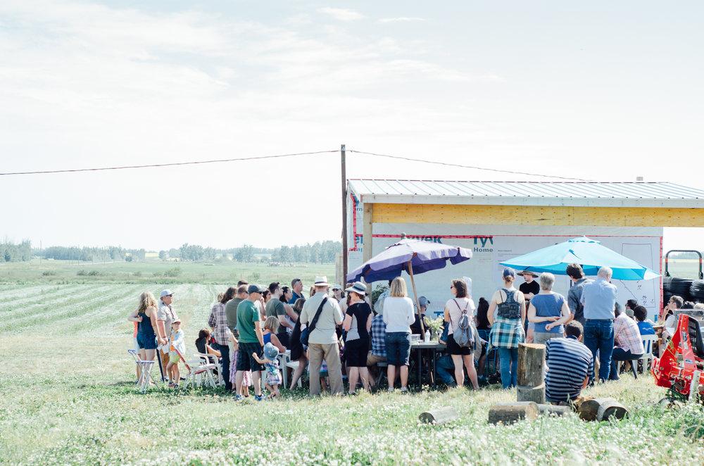 Rosy Farms - Haskap Alberta-5425.jpg