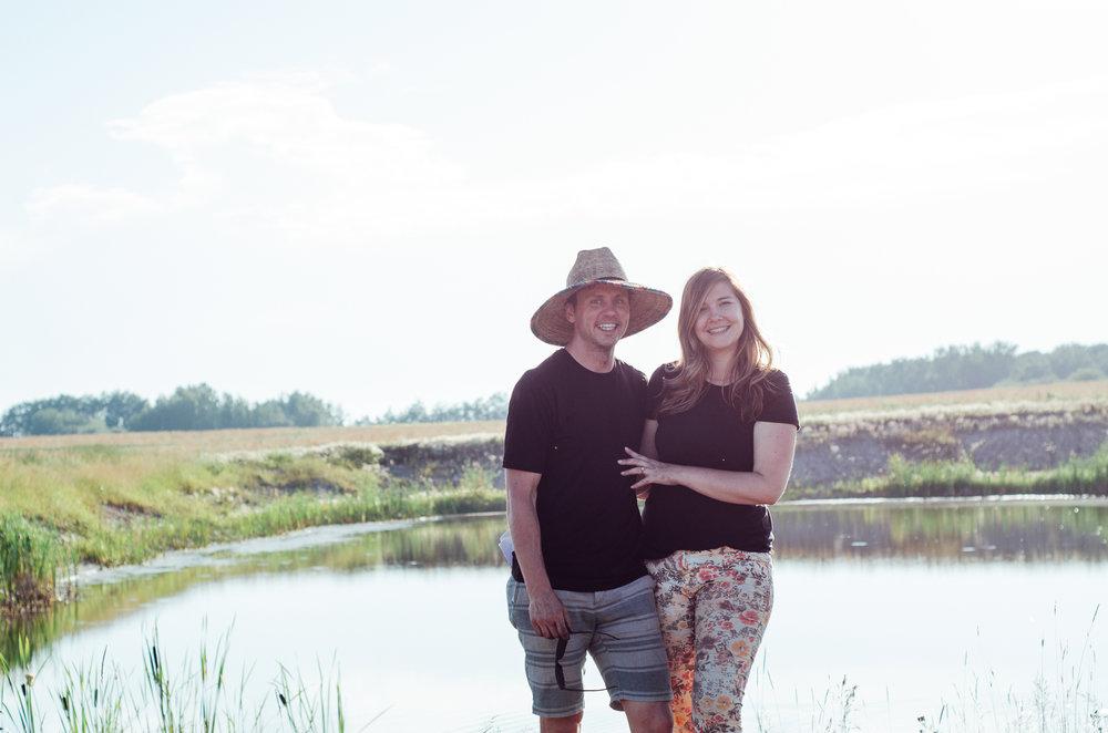 Rosy Farms - Haskap Alberta-5534.jpg