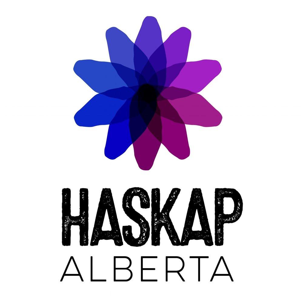 HaskapAB-Logo.jpg