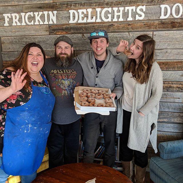Frickin Delight Donuts.jpg