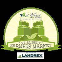 St. Alberts Farmers Market.png
