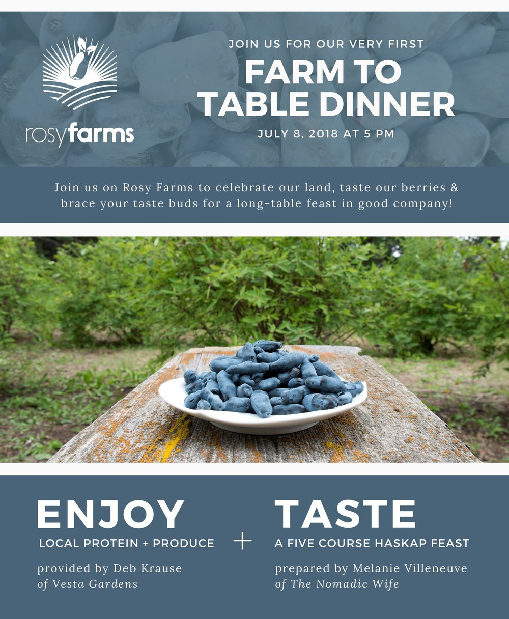 Rosy Farms Long Table.jpg