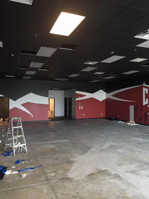 clearvista-pre-renovations.JPG