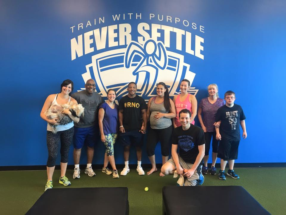 bootcamp-group-photo.jpg