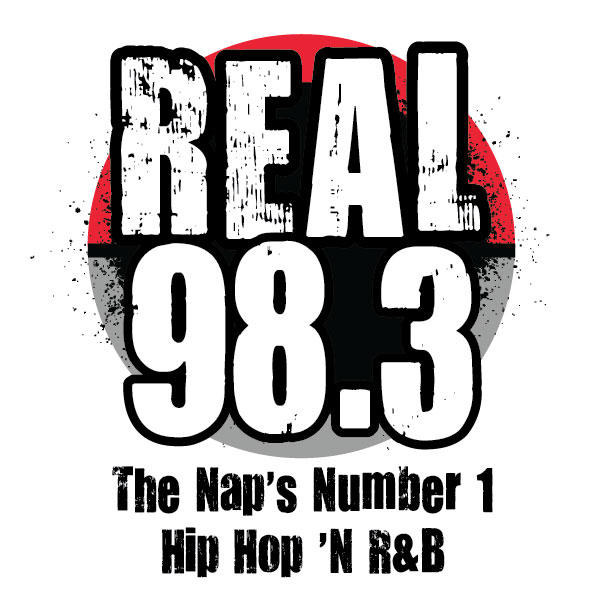 real-983.jpg