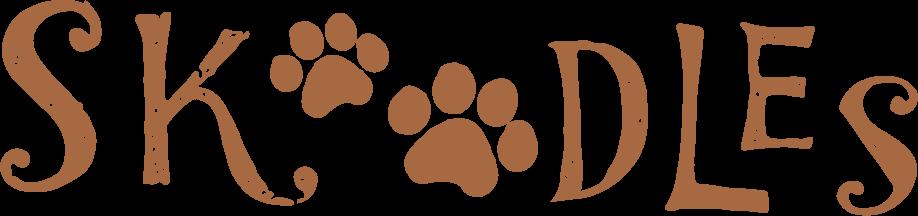 skoodles_logo.png