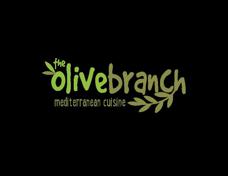 olive-branch-final.png