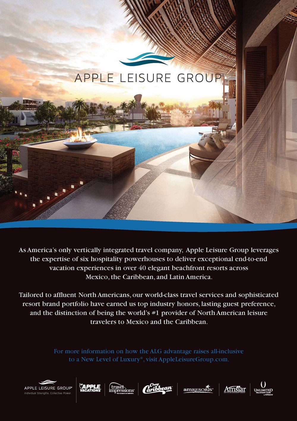 Apple Leisure Group_AMResorts_hp_DEC_2016_v3.jpg