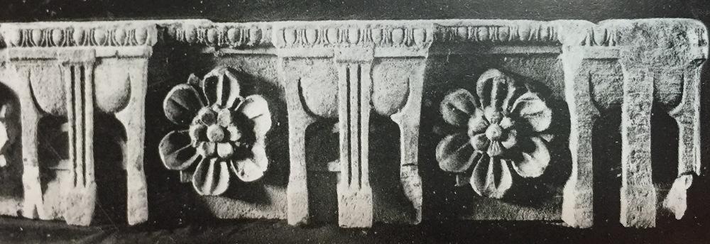 Fig. 6 Mark Wilson Jones. Origins of Architecture  . http://arheo.ffzg.unizg.hr/ska/tekstovi/tripods_triglyphs.PDF