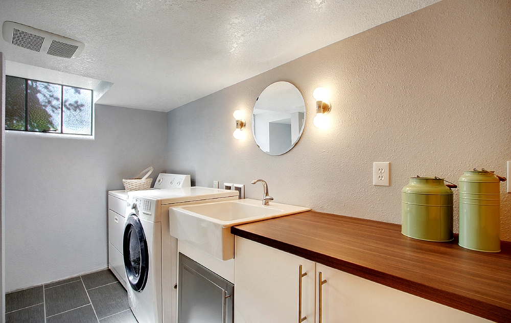 laundry-room-staged.jpg