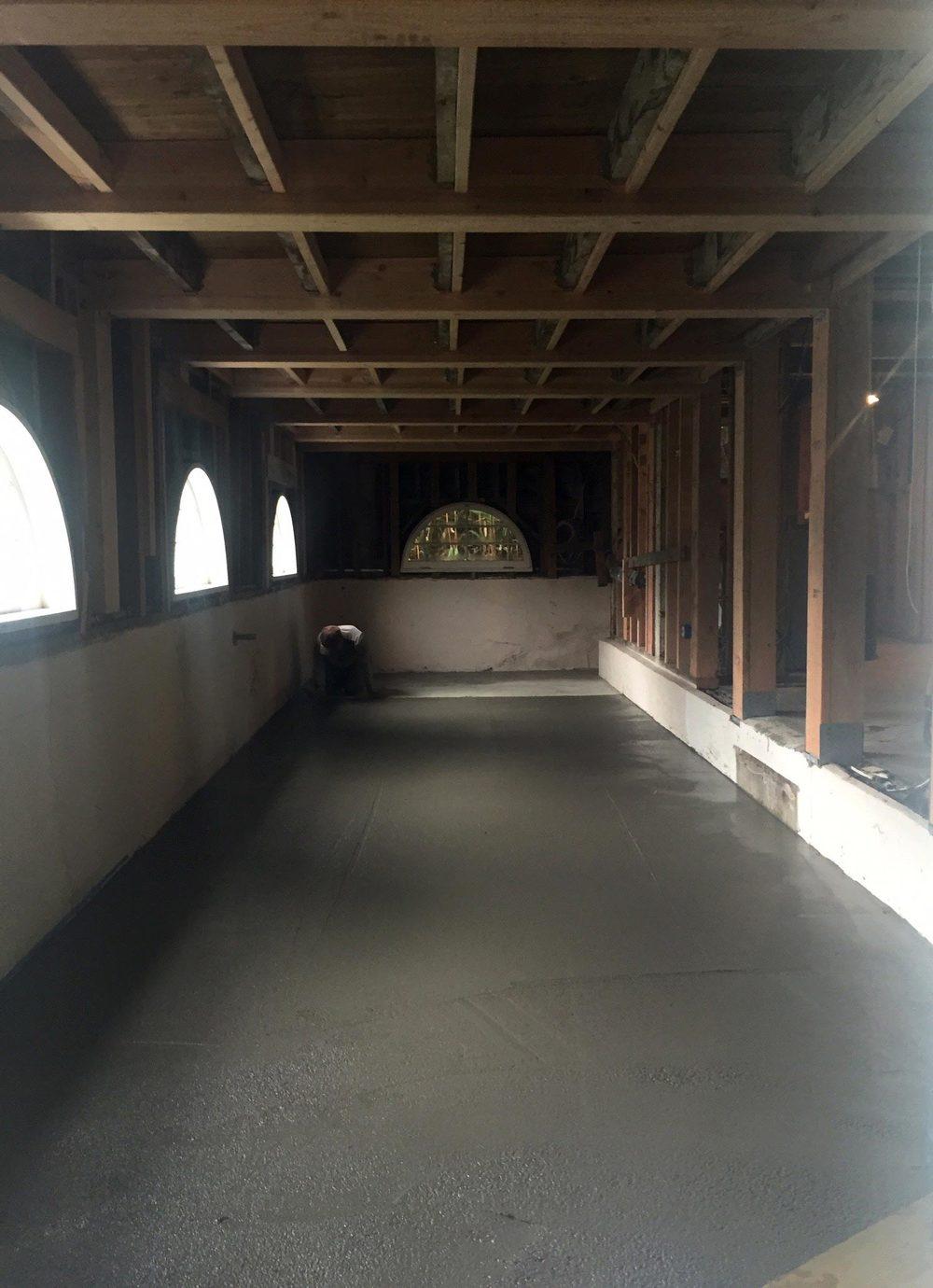 SWHills-basement.jpg