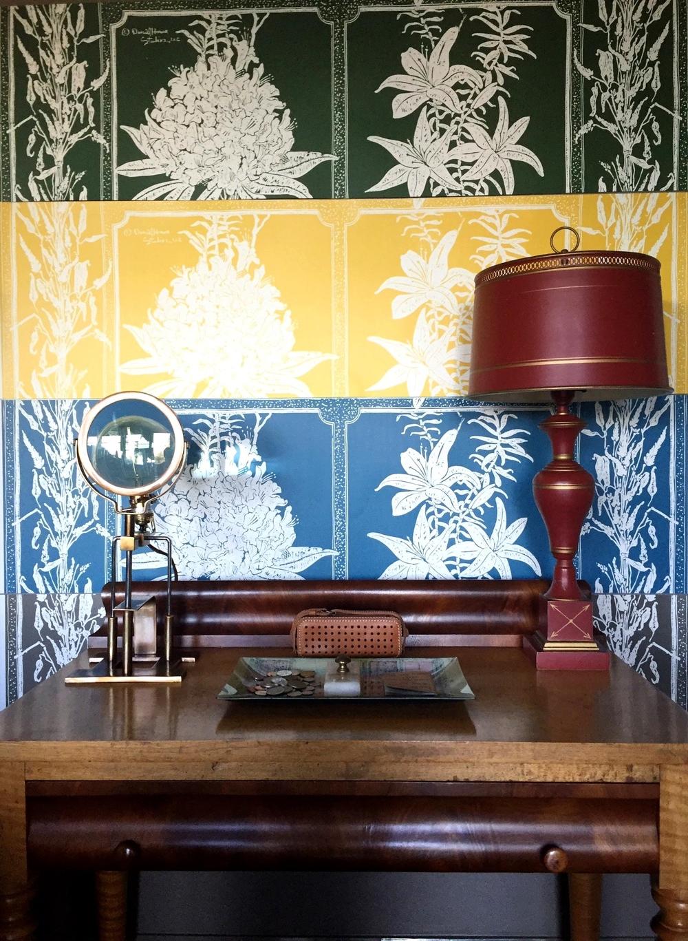 wallpaper-samples-on-wall.jpg
