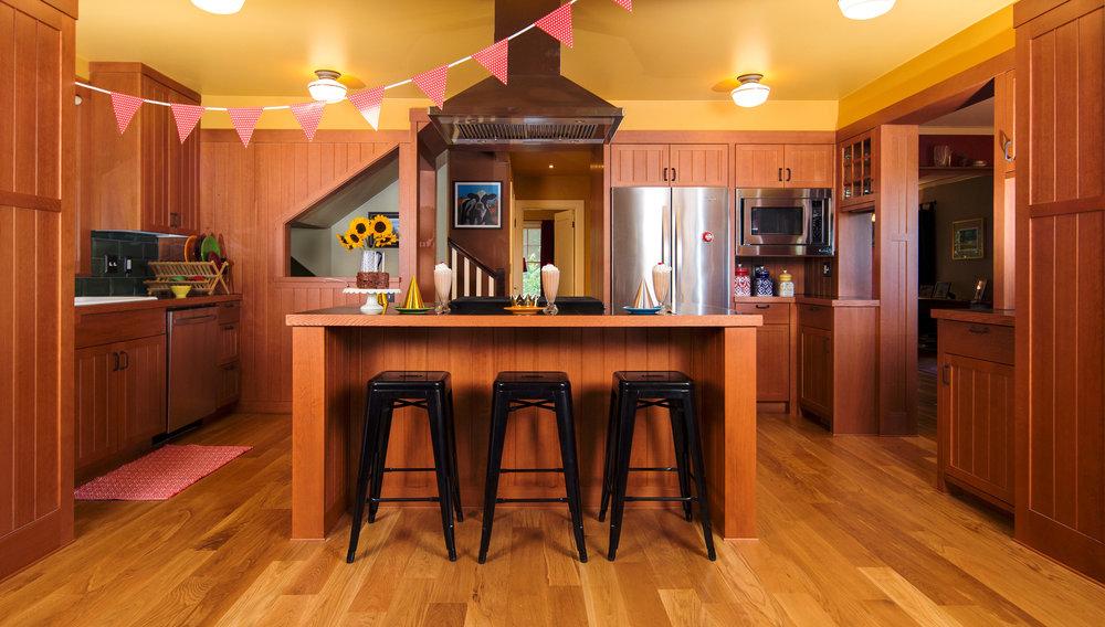 portland-kitchen-design
