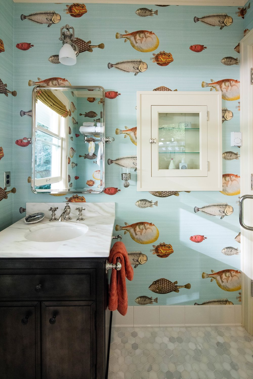 cole-and-son-bathroom