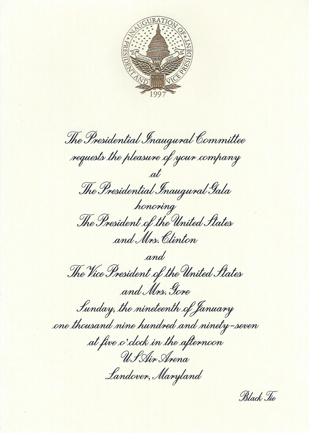 clinton-inaugural-invite.jpg