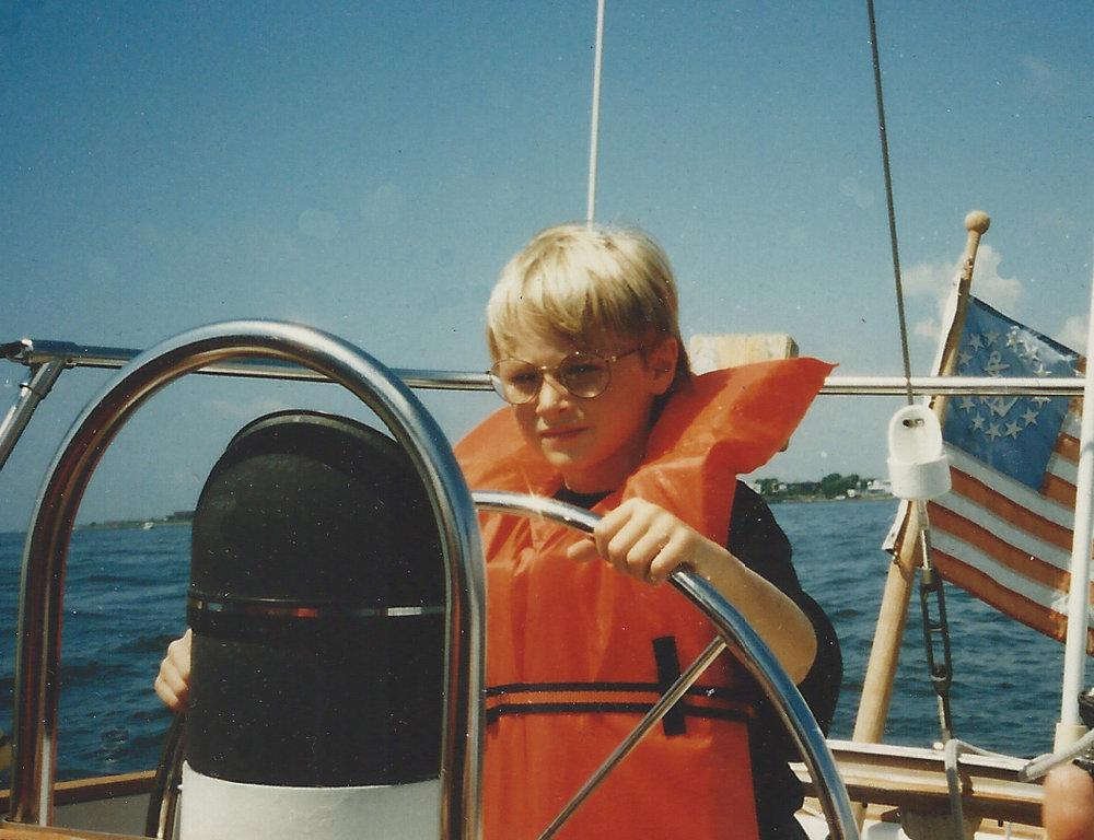 im sailing.jpg