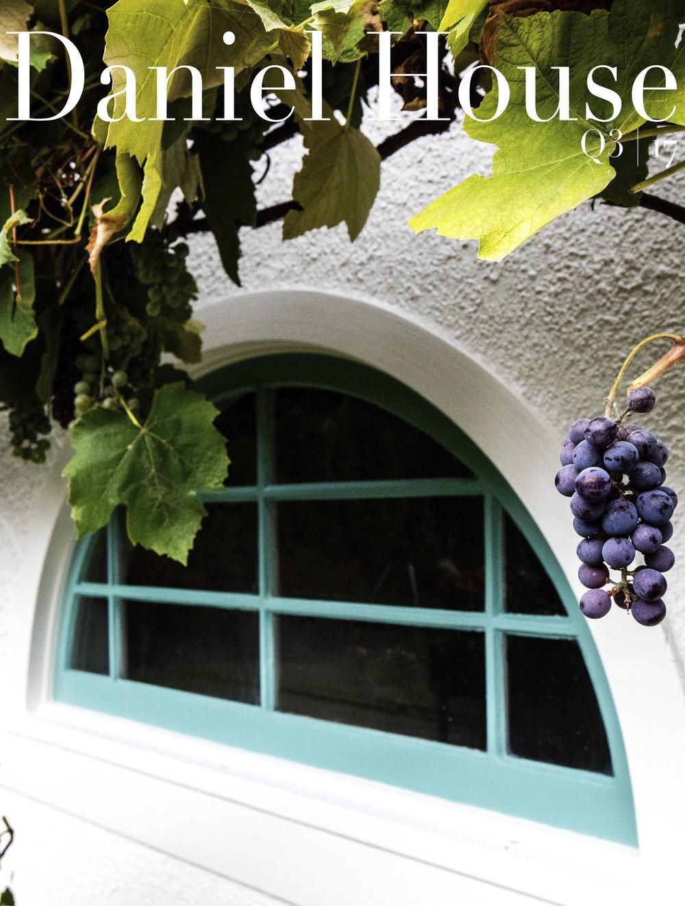 grape shot cover.jpg