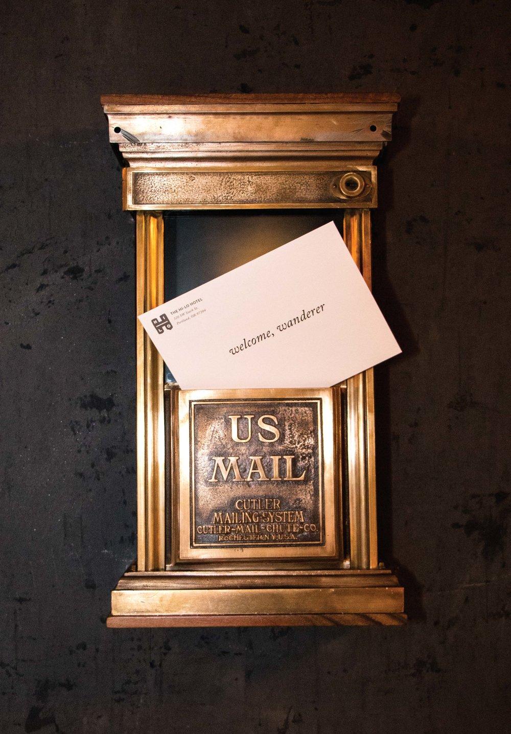 old fashion mail box.jpg
