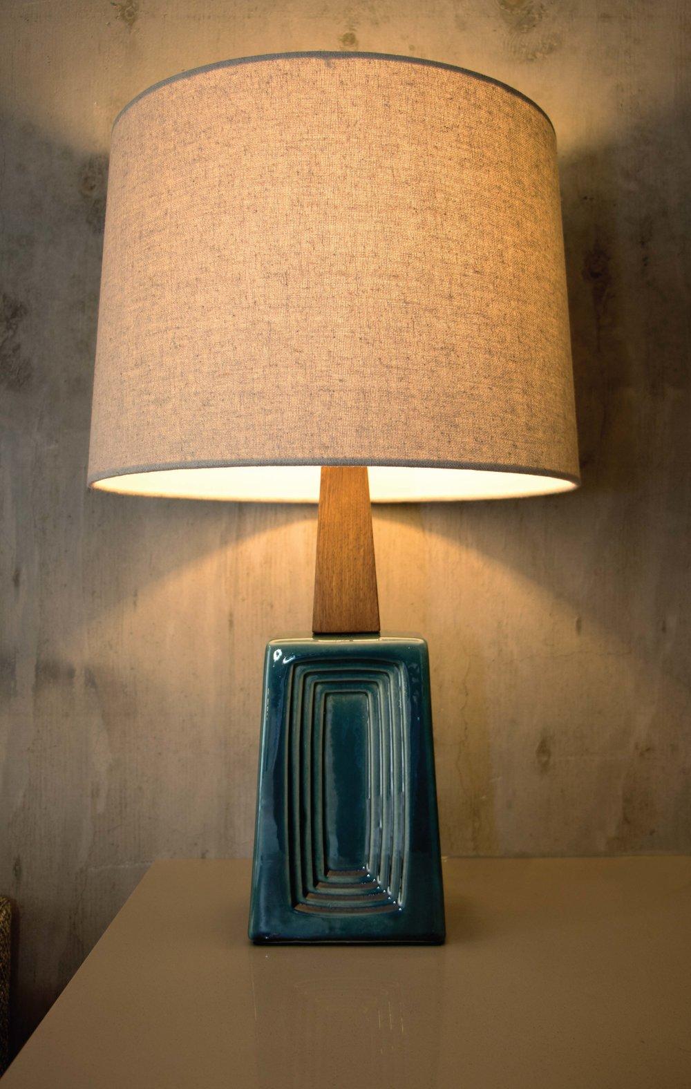blue ceramic light.jpg