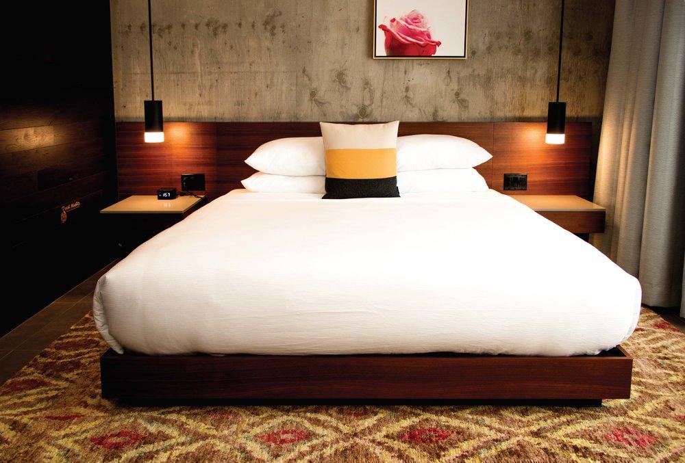 Hi Lo Hotel Portland bedroom.jpg