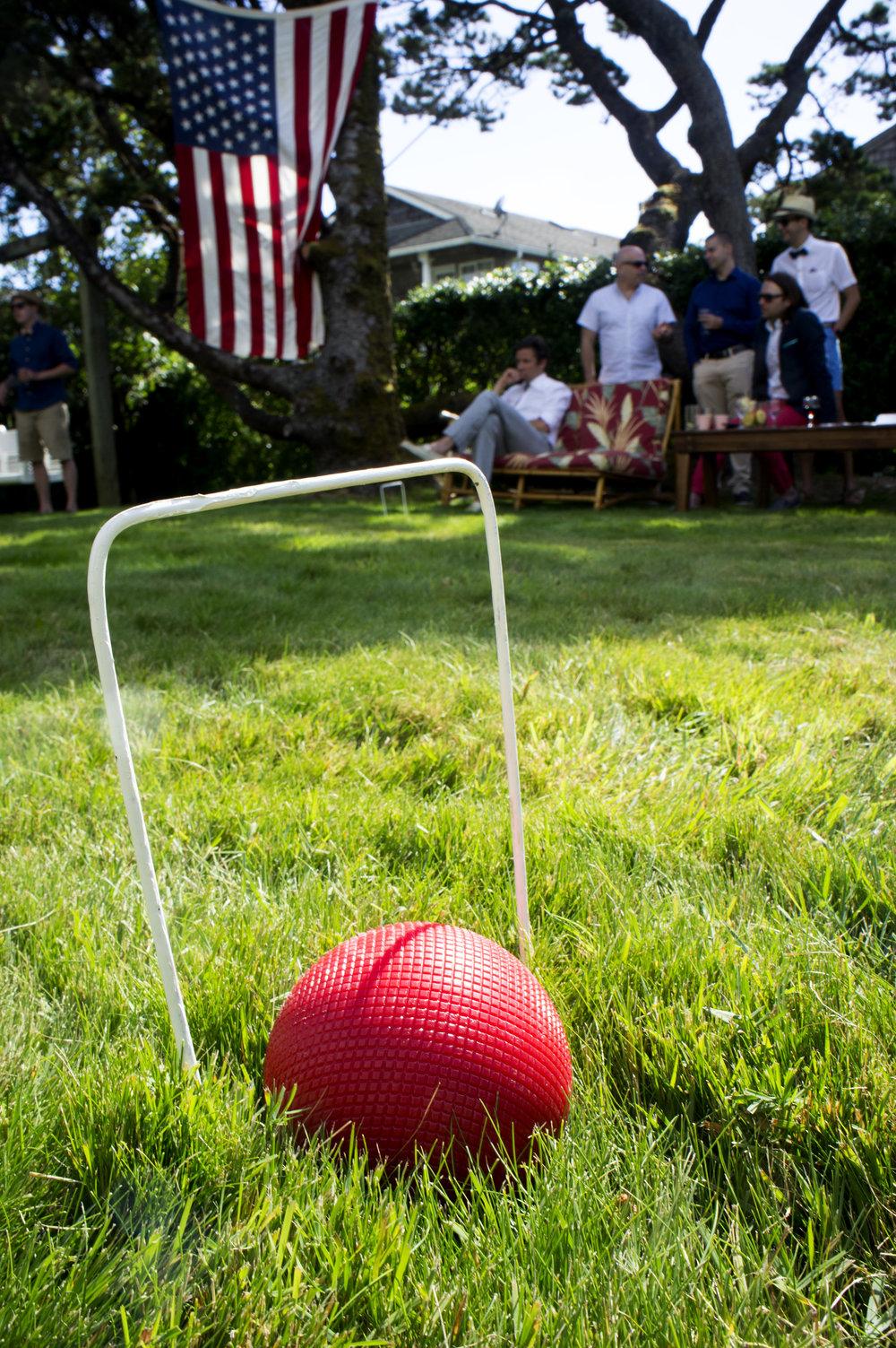 ball and flag.jpg