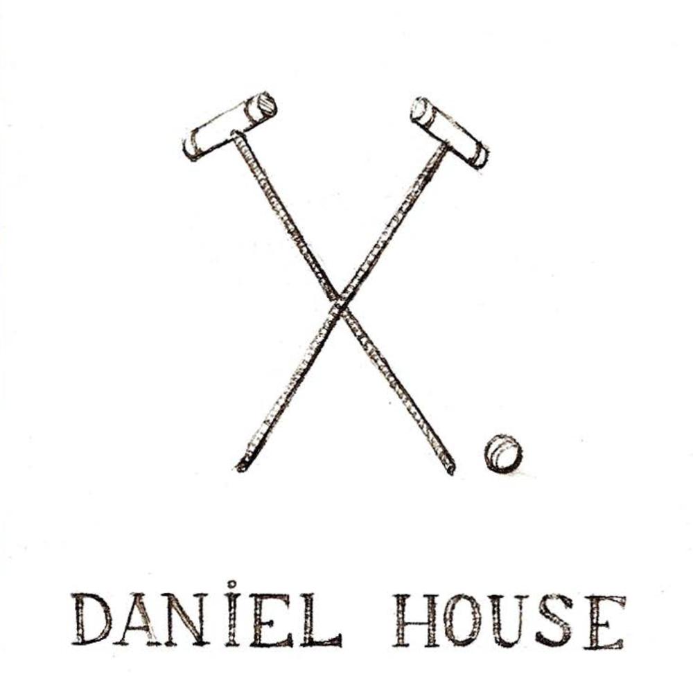 Daniel House Croquet Classic.png