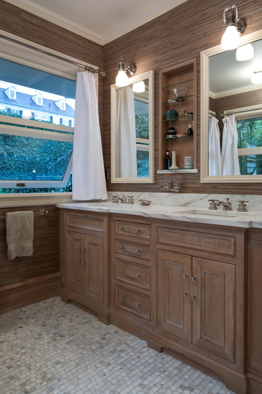 bathe in luxury, portland Oregon