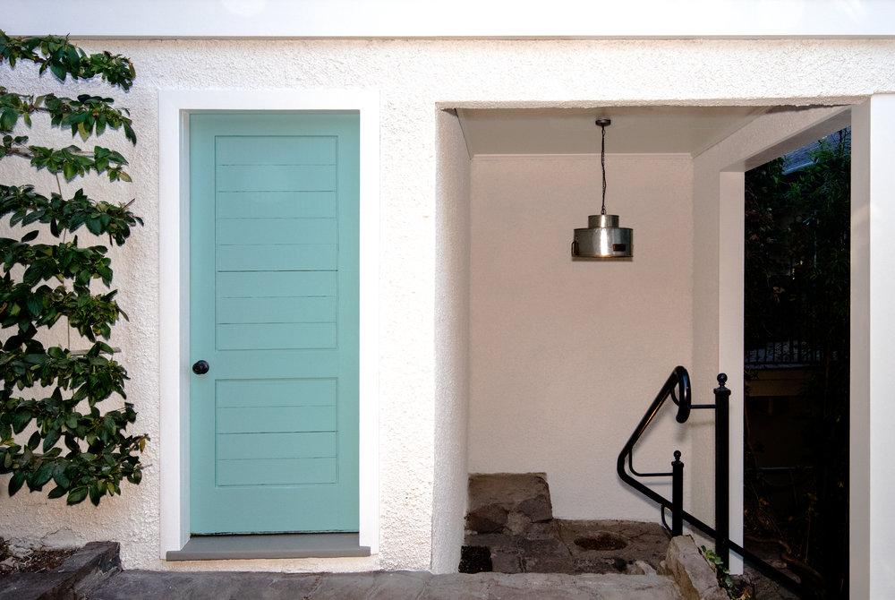 portland home design.jpg