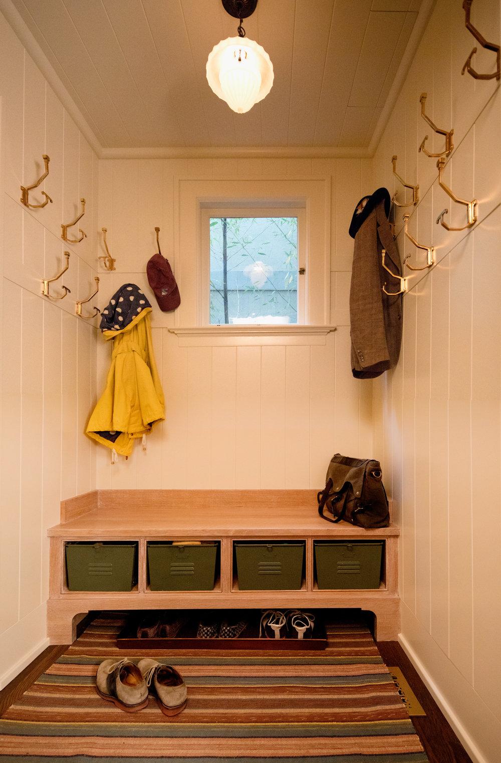 coat-room.jpg