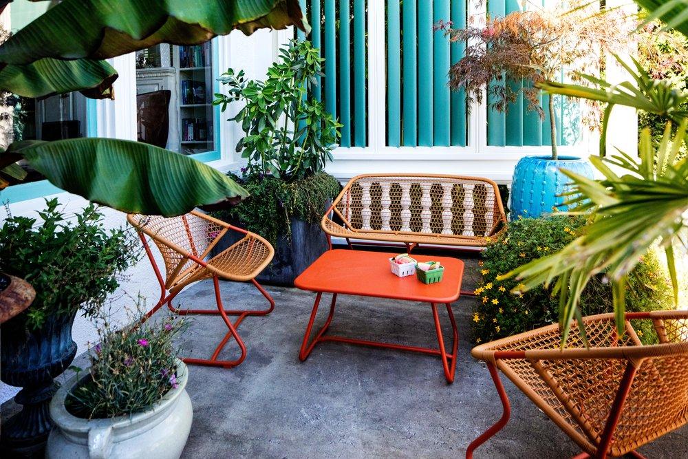 Front-Porch-Orange.jpg