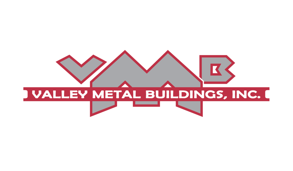 valley metal building croquet classic 2018