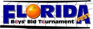 Florida_Fest_Logo 2010_v6.jpg