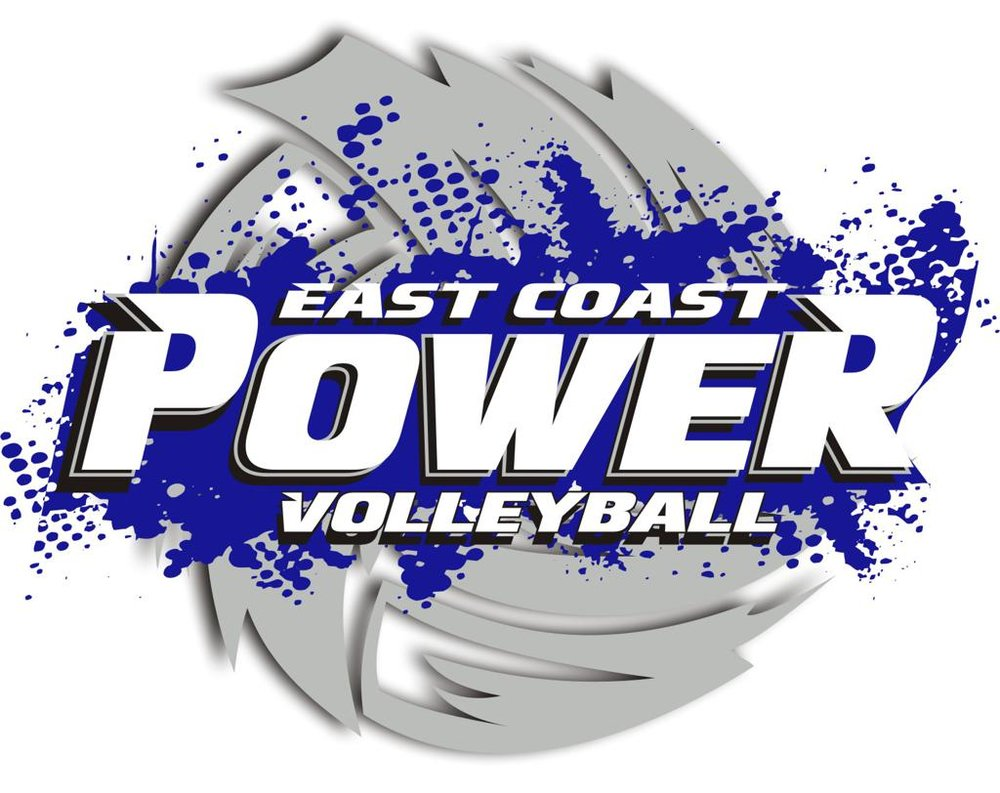 East_Coast_Power_final_logo_large.jpg